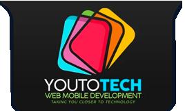 Seo Company Ludhiana – Youtotech Web Mobile Development