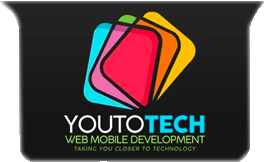 Seo Company Ludhiana – Youtotech Web Mobile Development